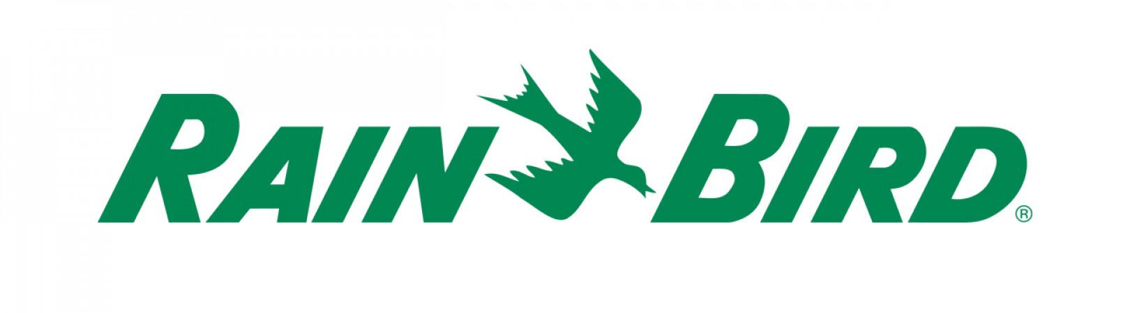 Rain-Bird-logo-Van-den-Borne