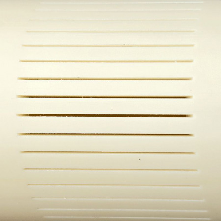 Filterbuis-pvc-filterbuis-perforatie-Van-den-Borne