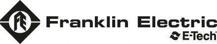 Frankin-Electric-E-Tech-logo-Van-den-Borne
