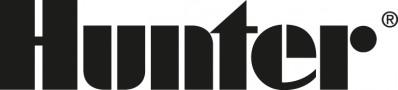 Hunter-Logo-Van-den-Borne