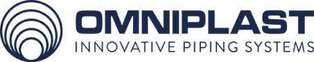 Omniplast-logo-Van-den-Borne
