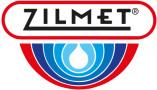 Zilmet-logo-Van-den-Borne