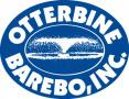 Otterbine-logo-Van-den-Borne