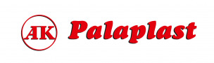 Palaplast-logo-Van-den-Borne