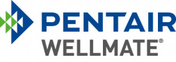 Pentair-Wellmate-logo-Van-den-Borne
