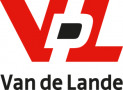 VDL-logo-Van-den-Borne