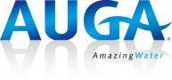 Auga-logo-Van-den-Borne