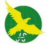 JS-pump-logo-Van-den-Borne