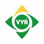 VYR-logo-Van-den-Borne