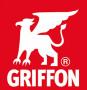 Griffon-logo-Van-den-Borne