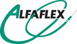Alfaflex-logo-Van-den-Borne