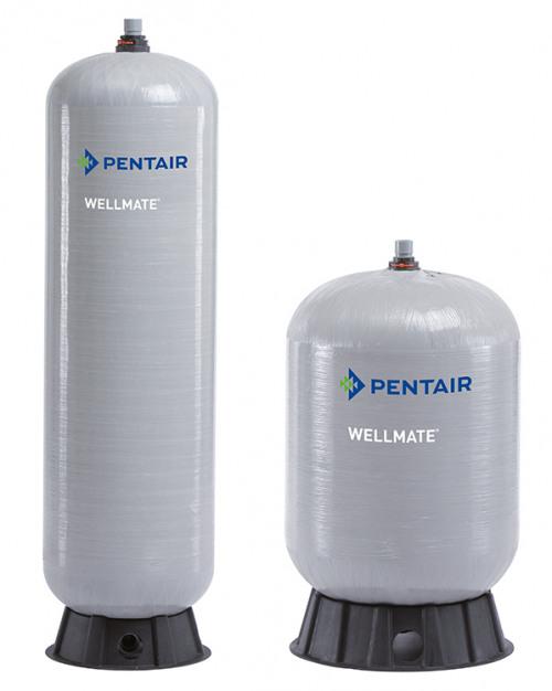 Wellmate-Pentair-HP-serie-Van-den-Borne