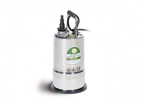 JS Pump-RSD-250-vlakzuiger-Van-den-Borne