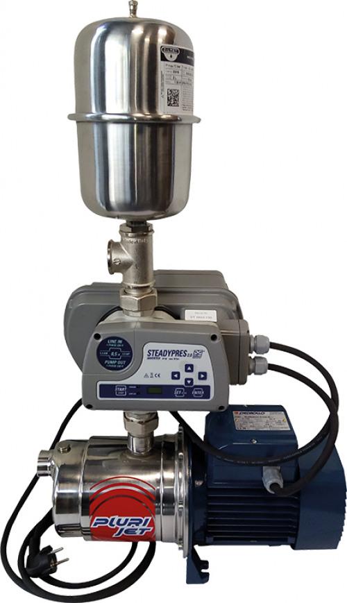 DG-Flow-Drukverhogingsinstallatie-Van-den-Borne