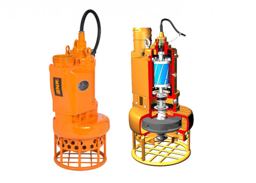 JS-Pump-slurry-KZN-Van-den-Borne