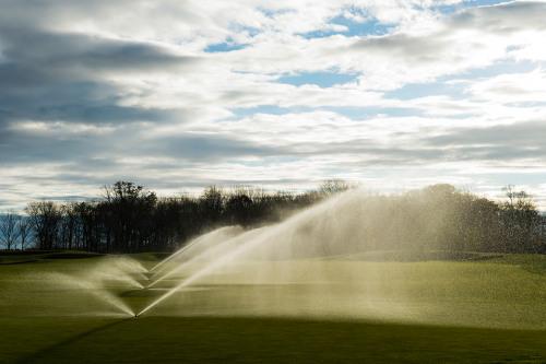 Hunter-golfbaanirrigatie-Van-den-Borne
