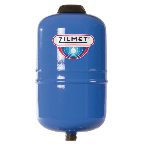 Zilmet-hydro-pro-5-l-Van-den-Borne