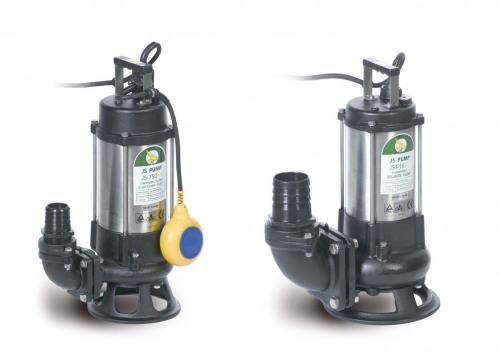 JS-Pump-JST-en-JS-Afvalwater-Van-den-Borne