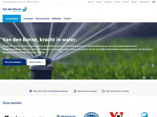 Vernieuwde-website-web