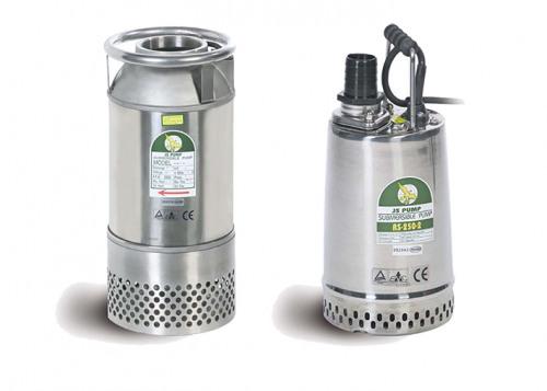 JS-Pump-Drainage-Van-den-Borne